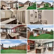 Alfreda Gilbert - Texas Real Estate Agent - Keller Williams Realty    LinkedIn