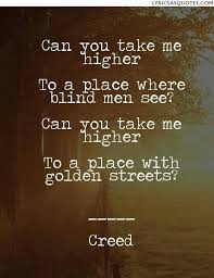 Pin By DisturbedKornGirl On Song Lyrics Quotes Words Of My Soul Custom Images About Blind Men Quotes