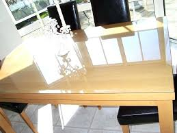 table top protector acrylic covers glass home depot protecto