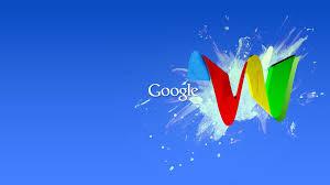 Google Wallpaper Theme Google Wallpaper 7023491