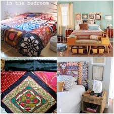 inspiration realisation blog diy fashion design sewing knitting crochet home decor