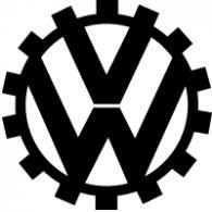 volkswagen logo vector. Interesting Volkswagen Logo Of VW In Volkswagen Vector E
