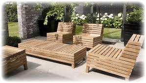 deck-teak-patio-furniture