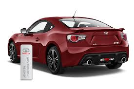 Index of /web/photos/zoom/toyota/gt86/angularrear