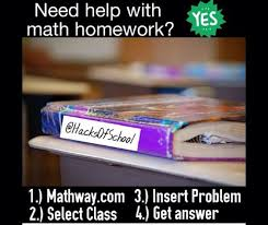 Pinterest     The world     s catalog of ideas Math homework calculator  Math homework help  Solve math problems  Need