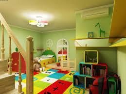 Children Playroom 28 Trends Playroom 19 Children Playroom Designs Ideas