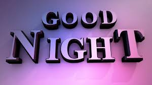 good night and good luck essay luck and hard work essay in hindi satkom info good night and good luck essay gm