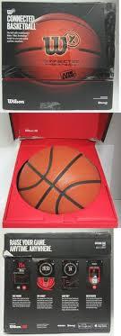 Basketball Tracker Expensive Basketball Hoops Basketballglasses Houstonbasketball