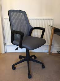 office chairs john lewis. Lois Office Chair (John Lewis) Chairs John Lewis F