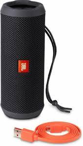 Jbl Flip 3 Bluetooth Speaker On Flipkart