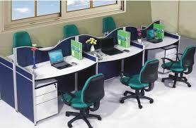 office partition design ideas. Office Partition Ideas Desk Screens Furniture Design E