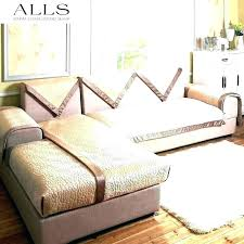 sofa covers for leather sofas sofa cover ideas pet covers for dog ch pets sectional furniture