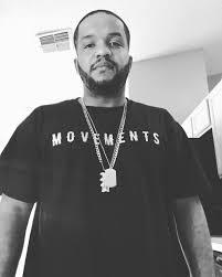 Movements | Gold chains for men, Fashion, Men design