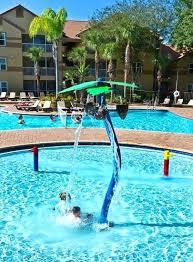 fiberglass pool tampa gallery fiberglass pool cost tampa fiberglass pool tampa