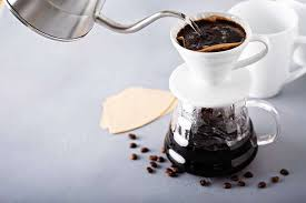 The film is a spinoff to the 2011 movie salt n' pepper. Black Coffee Benefits And Side Effects Femina In
