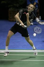 essay on badminton game  essay on badminton game
