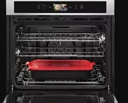 kitchenaid brings its own smart oven to