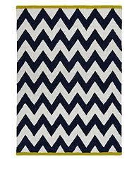 round chevron rug chevron rug ms black and white chevron rug 8x10