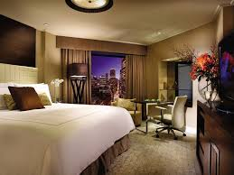 four seasons hotel sydney deals reviews sydney aus wotif