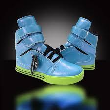 supra tk society shoes in india
