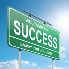Image result for success pic