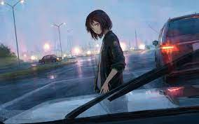 Anime 1280x800 Wallpapers - Top Free ...