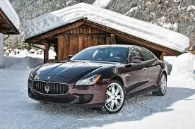 2018 maserati quattroporte interior. perfect interior 2018 maserati quattroporte interior update and info for c