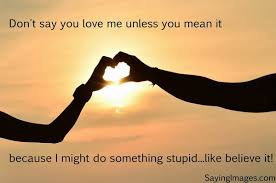 Short Quotes On Love Cool Short Love Quotes
