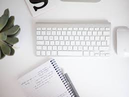 tips on how to get a pr internship shona s style as i am writing this i will be half way through my first ever internship after lots of applications i landed a month long paid internship in a lovely