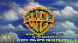 watch three men and a little lady full movie video dailymotion watch ernest goes to jail full movie