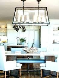 beach house chandelier coastal lighting best chandeliers currey and company beachhouse rustic ancho