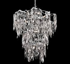 extra large contemporary  modern chandeliers