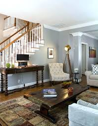 living room decorating ideas gray walls grey wall living room ideas living rooms with gray walls