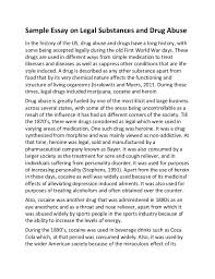 essay about drug abuse gimnazija backa palanka essay about drug abuse