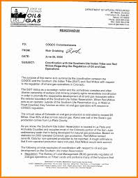 Formal Memorandum Template 24 Memo Format In Report Writing New Hope Stream Wood 15