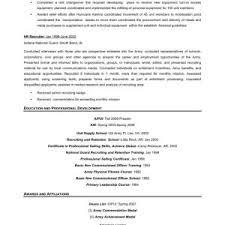 sample logistics coordinator resume outline sample logistics coordinator resume foxy import coordinator sample resume coordinator logistics resume