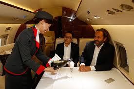 Vistajet Apex Link Up On Flights 1 Chinadaily Com Cn