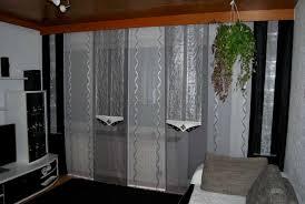 Modern Wohnzimmer Ideen Wohnzimmer Modern Streichen Genial Ideen