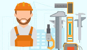 how to find construction jobs to bid on for free construction estimator job description salary requirements