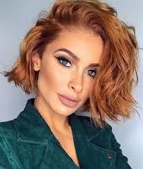 Různé Typy účesů Pro Krátké Vlasy 2018 2019 Ucesy Krátké Vlasy
