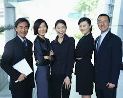 the corporate dress code dress for success in asia ukajn for women wearing make up and jewelry is not advised for a professional look for business it s not about looking flashy your attire should reflect that