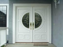 exterior double doors. Double Door Front Doors Dark Wood 2 Entry Exterior