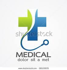 medical logos design pin by estong on logos pinterest logos logo design template and