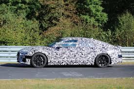2018 audi parts. Delighful Parts 2018 Audi S7 Laps Nurburgring In Audi Parts
