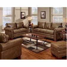 choosing rustic living room. Image Of: Rustic Country Living Room Furniture Choosing
