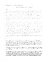 cover letter evaluation examples essay song evaluation essay  cover letter sample evaluation essays on movies sample of self essay xevaluation examples essay medium size