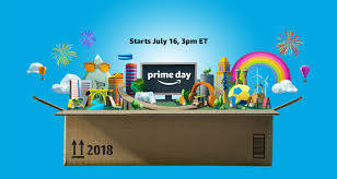 amazon prime day 2018 best offers s and deals techgrabyte