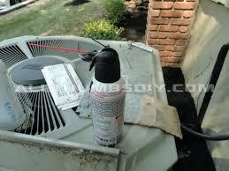 diy silent air compressor wiring diy & dry pictranslator Condenser Contactor Wiring gasket for air compressor wiring reciprocating trane contactor condenser contactor wiring