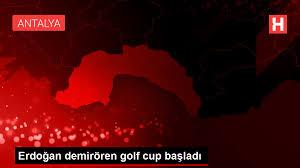 Erdoğan Demirören Haberleri - Erdoğan Demirören Kimdir - Haberler
