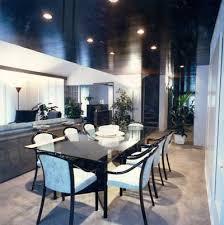 Soffitto In Legno Grigio : Ueffe casa a parma con mansarda